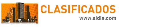 Logo Clasificados EL DIA c233df1b400